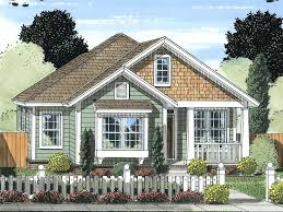 download small craftsman house plans adhome