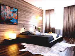 small bedroom decorating ideas bedrooms decorations in india home