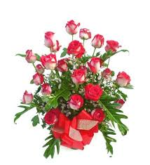 best place to order flowers online 26 best send flowers to india images on send flowers