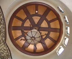 rwm inc ceiling domes wall niches range hoods fireplace rwm inc specializes in custom architectural designs and building products for homes hotels and casinos theatres restaurants churches and temples