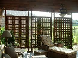 sichtblende balkon balkon seitensichtschutz verstecken sie sich mit stil