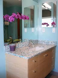 Paint Bathroom Vanity Ideas 100 Painting Bathroom Vanity Before And After Best 25