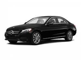 mercedes portsmouth used 2015 mercedes c class for sale at portsmouth chevrolet