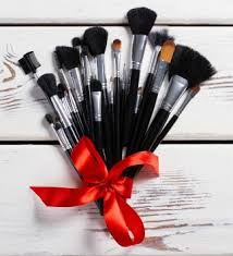 gifts for makeup artists christmas gift ideas for makeup artists qc makeup academy