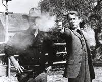 The Man Who Shot Liberty Valance Online Afi Silver Theatre And Cultural Center