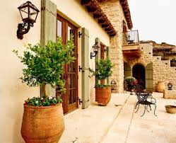 Tuscany Style Homes Tuscan Home Exterior Surprising Style Homes Ideas Design Exteriors