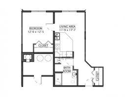 floor plans for assisted living facilities minnesota assisted living floor plans mn assisted living twin