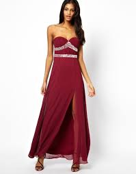 dresses for new year neujahr 2016 evening dresses for new year