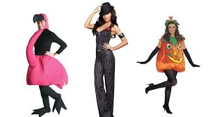 Halloween Costume Womens Female Halloween Costumes