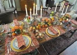 271 best decoración images on at home celebration and