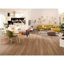 Walnut Effect Laminate Flooring Classic Mansonia Walnut Laminate Flooring 7mm H2772