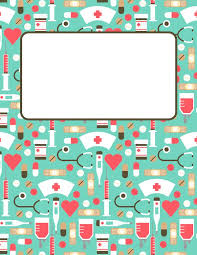 best 25 binder cover diy ideas on binder covers