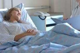 hospitalisation chambre individuelle hospitalisation le coût d une chambre individuelle