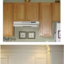 update kitchen cabinets most update home design ideas bp2 recruiting