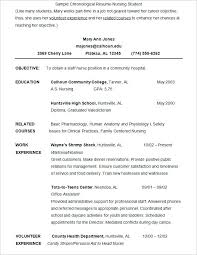 Sample Latex Resume Resume Resume Templates Latex Resume Latex Template Mit Resume