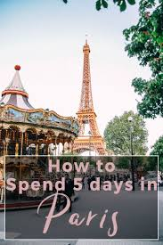 413 best images about travel europe on pinterest travel