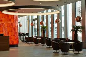 hotel md hotel hauser munich trivago com au h4 hotel münchen messe 2018 room prices from 75 deals reviews