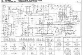 renault trafic wiring diagram wiring diagram