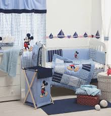 Mickey Mouse Clubhouse Bedroom Decor Bedroom Best Mickey Mouse Bedroom Ideas Home Design Awesome Cool