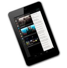 bible for android tablet is all youversion