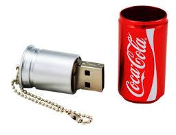 Coca Cola Billig Kaufen