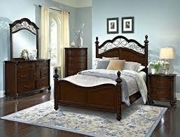 Value City Bed Frames Value City Furniture Beds City Furniture Leather Sofa Bed Value