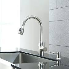 kohler kitchen sink faucet kohler kitchen sink faucets s kohler kitchen sink faucets parts