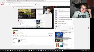 ark stream youtube