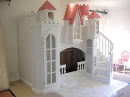 Play Bunk Beds Apartments Princess Castle Bunk Bed Blueprints Beds Uk