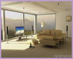 Interior Interior House Designing And Ideas Home Decor A Valuable - Nice home interior designs
