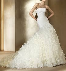 wedding dresses for rent wedding dress for rent in miami wedding dresses