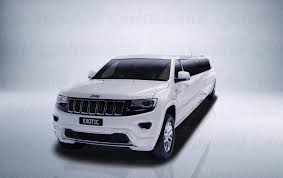2016 jeep cherokee sport white 14 passenger jeep grand cherokee suv stretch limo melbourne