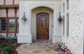 glass outside doors exterior front doors glass styles of the exterior front doors