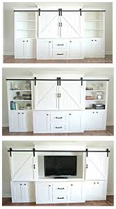 living room design of living room cabinet livingroom units tv