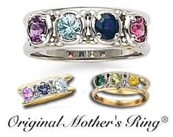 design a mothers ring 14 best promise rings images on promise rings
