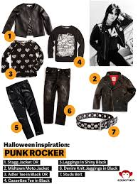 halloween jacket it u0027s here appaman u0027s halloween costume guide scoop the appaman blog