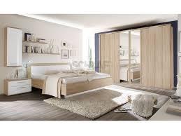 loddenkemper schlafzimmer schlafzimmer loddenkemper eiche macao hnb guenstiger kaufen