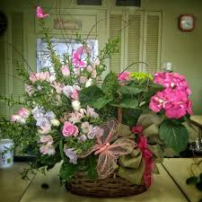 Flower Shops In Greensboro Nc - grace flower shop 34 photos florists 1500 n main st high