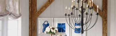 shop chandeliers lighting collections ethan allen