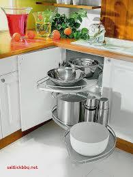 tourniquet pour meuble de cuisine tourniquet pour meuble d angle de cuisine tourniquet pour meuble de