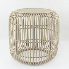 Rattan Accent Table Rattan Accent Table Products Style In Form