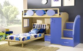 home design 93 inspiring cute bedrooms for girlss home design kids bedroom painting ideas decor ideasdecor because house pertaining to kids bedroom paint