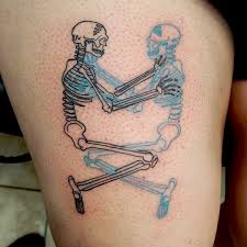 best 25 different styles of tattoos ideas on meaning