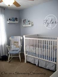 White Wooden Rocking Chair Nursery Rocking Crib New Gloria Dollhouse Furniture Baby Room Set W Crib