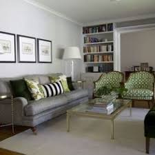 Green Chairs For Living Room 50 Gorgeous Contemporary Living Room Interior Design Ideas Room