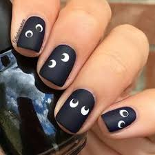 gallery 31 days of halloween nail art halloween nail art