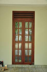 New Model House Windows Designs The Best House Window Design At Home Ideas For And Installation