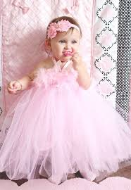 party dresses for 1 year baby india long dresses online
