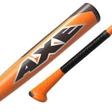 axe softball bat new 2016 axe avenge sr youth 31 baseball bat c s sporting goods
