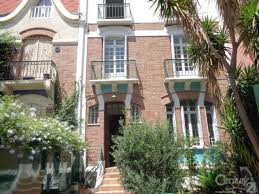 chambre a louer perpignan location immobilier à perpignan 12 maisons 4 chambres centre à